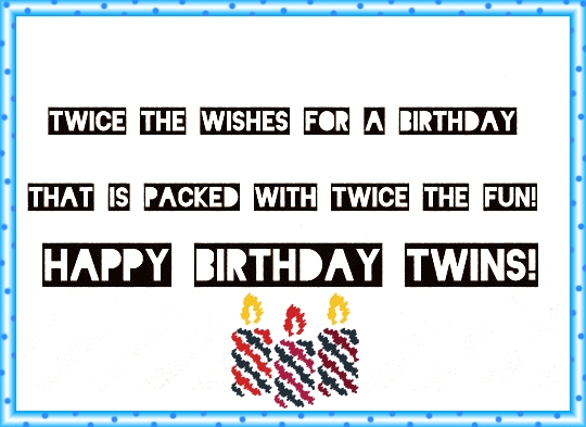 twin sister birthday message 7h funny birthday wishes for twin sister happy birthday wishes