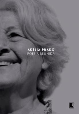 Adélia Prado: um outro olhar sobre o cotidiano