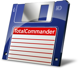 Total Commander 8.51 beta 5 Full Version