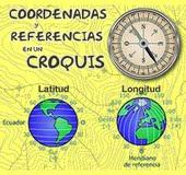 croquis, mapas, coordenadas, GPS, geolocalización, georeferencia, geoposicion, matemática, naturaleza, ciencias, descartes