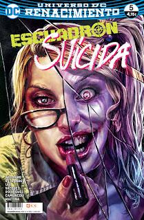 http://nuevavalquirias.com/renacimiento-escuadron-suicida-comic.html