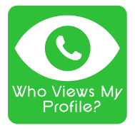 whatsapp_who_viewed_my_profile