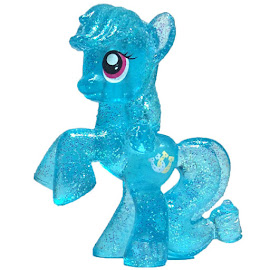 My Little Pony Wave 4 Shoeshine Blind Bag Pony