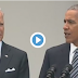 VIDEO: What America's Vice President Was Caught Doing On Camera Will Shock You