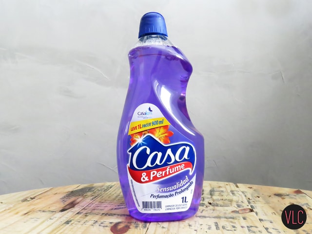 produtos-limpeza-essenciais