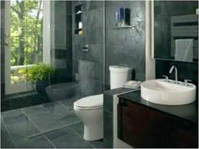 Tips Bathroom Renovation Ideas Singapore