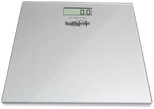best-weighing-scale-india