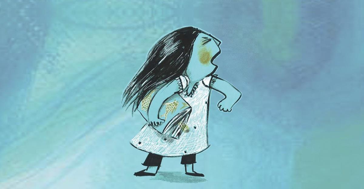 Cuatro cuentos infantiles para prevenir y detectar a tiempo el abuso ...