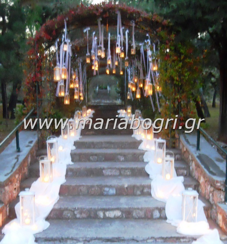 a83a049f6a16 Γάμος στην εκκλησία του Αγ. Δημητρίου στο Παλαιό Ψυχικό - Δεξίωση στο    Κτήμα Λώλου