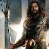 Aquaman | Veja pequena descrição do trailer exibido para poucas pessoas