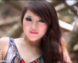 Kumpulan Full Album Lagu Dewi Sekar Wangi mp3 Terbaru dan Terlengkap