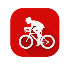 Cycling - Bike Tracker APK