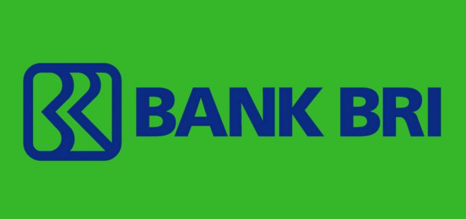 Lowongan Kerja PT Bank Rakyat Indonesia (BRI) Persero, Tbk Terbaru Bulan September 2017