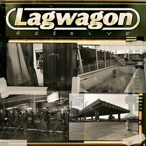 lagwagon resolve rar