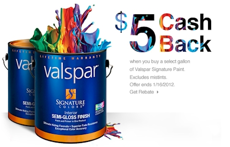 Shop Valspar interior paint in the paints & primers section of agrariantraps.ml Find quality interior paint online or in store.