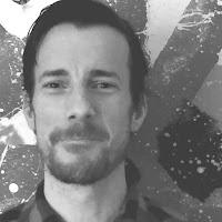 Wes Craig, autor de Clase letal