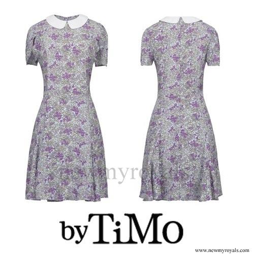 BY-TI-MO-summer-dress.jpg