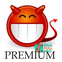 VideoDevil v3 5 0 [Premium] APK - PaidFullPro