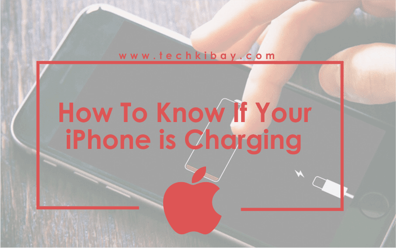 how-to-know-iphone-charging