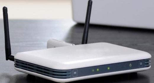 تكنولوجيا,الإنترنت,راوتر,إشارة الراوتر,شبكة الإنترنت,أماكن وضع الراوتر,