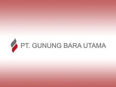 Lowongan Kerja PT Gunung Bara Utama, lowongan kaltim Jakarta Januari Februari Maret April Mei Juni Juli Agustus September Oktober 2020
