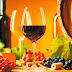 Lo que debe saber de los vinos de Navidad