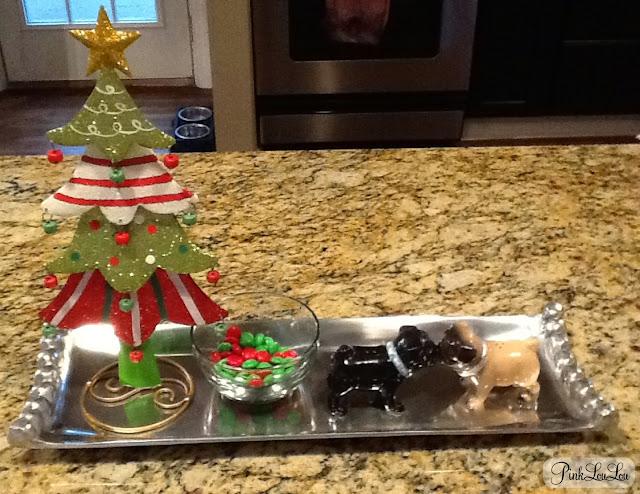 Kroger Outdoor Christmas Decorations  Psoriasisgurum