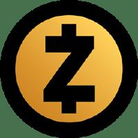 Analisa teknikal dan prediksi harga ZCash atau ZCash terbaru oktober 2017 dan tips serta saran target beli ZCash dan jual ZCash hingga mencapai profit trading