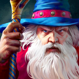 Guild of Heroes - fantasy RPG - VER. 1.115.4 Infinite (Gold - Diamonds) MOD APK