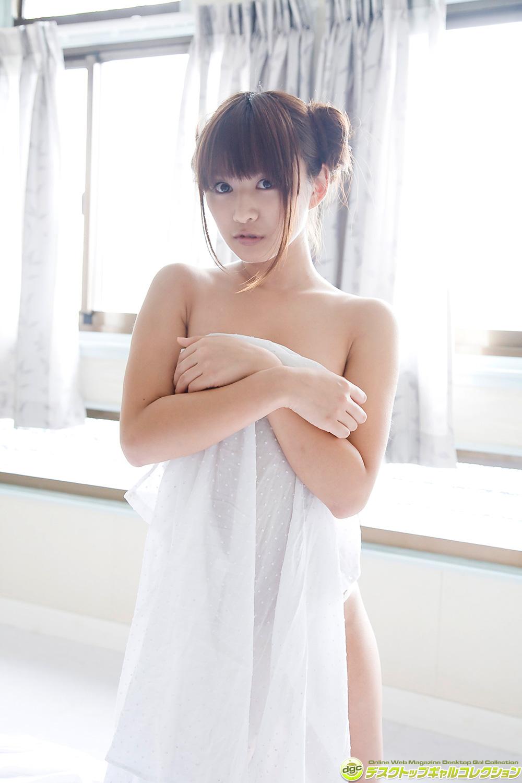 鎌田奈津美 ビキニ画像 16