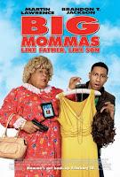 download film big mommas gratis
