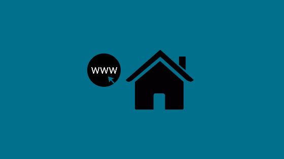 Hak Untuk Mendapatkan Koneksi Internet Ada di Finlandia