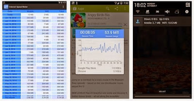 FREE DOWNLOAD INTERNET SPEED METER PRO V.1.4.7 TERBARU [CRACKED]