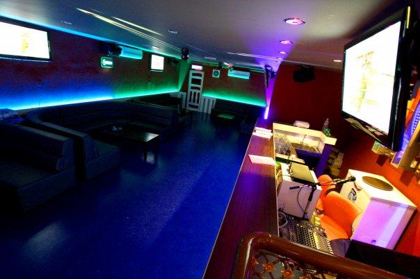 StarVIP Karaoke Pub & Lounge: Room Rates & Beverage Menu Prices