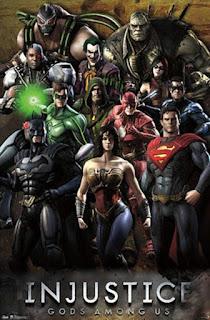 dc, comics, superman, batman, igor 11 comics