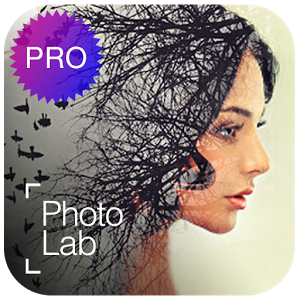 Photo Lab PRO Picture Editor: effects, blur & art v2.1.37 PATCHED