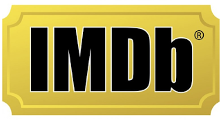 New California IMDb Age Law Probably Unconstitutional, Experts Say