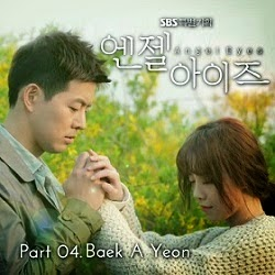 Download eyes ost angel