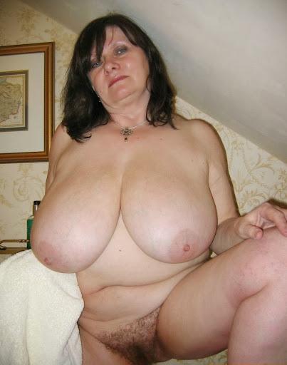 geile erotische frauen nacktbilder frauen gratis
