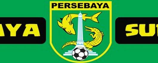 Persebaya Surabaya 1927 Google Tiket Online Logo Gambar Lambang