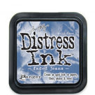 https://www.kreatrends.nl/Tim-Holtz-Distress-inkt-pad-Faded-Jeans