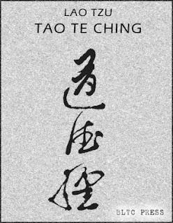 Sobre el pensamiento taoísta, cuatro diálogos de filosofía ficción 4, Tomás Moreno