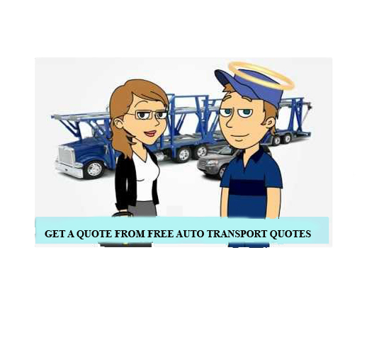 Car Shipping Quote: Auto Transport USA: New Law Defends Customers From Immoral