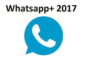 whatsapp-plus-1