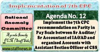 Item-no-12-nac-agenda