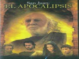 EL APOKALIPSIS DE SAN JUAN
