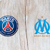 Paris Saint-Germain vs Marseille Full Match & Highlights 17 March 2019