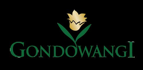 Informasi Loker Terbaru S1 Staff PT Gondowangi Tradisional Kosmetika Jababeka Cikarang