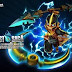 download cheat lost saga 16 desember released