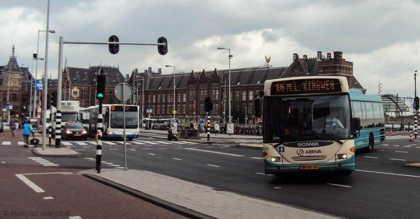 gotyckie randki nl
